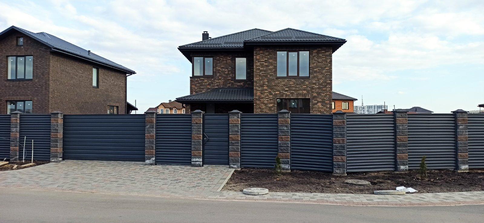 Будинок з ремонтом 200 м2, Софіївська Борщагівка